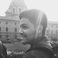 Mudit Chhikara