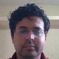 Akshay Saraswat