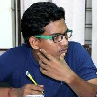 Saif Hasnat