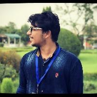 Aditya Patra