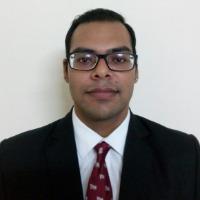 Satyaki Bhattacharya