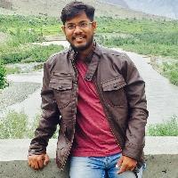 Prathmesh Patil