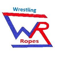 Wrestling Ropes