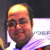 Jayesh Sinha