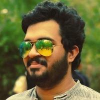 Azhar Mohamed