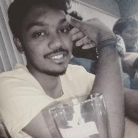 Sundharesan Mohankumar