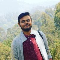 Raunak Jaiswal