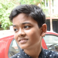 Anurag Guha