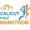 Calicut Marathon