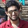 Hitesh Rabari