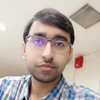 Alomoy Banerjee