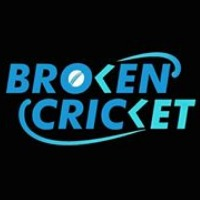 BrokenCricket