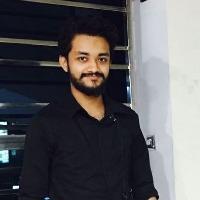 Umid Kumar Dey