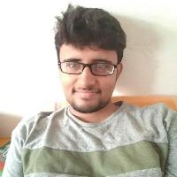 Shrayans Jain