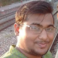 Sharul Srivastava