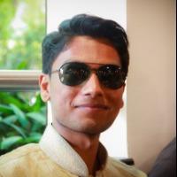 Abhijeet Pendharkar