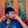 Pratyay Ghosh