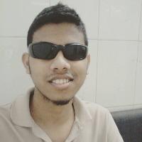 Nazmus Sajid Chowdhury