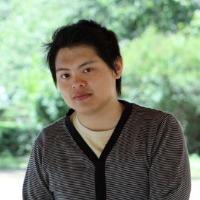 Ray Tang