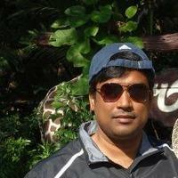 Subhadeep Roy